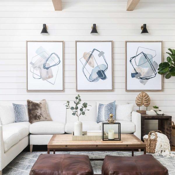 myers park interior designer