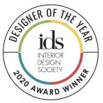 interior designer of the year